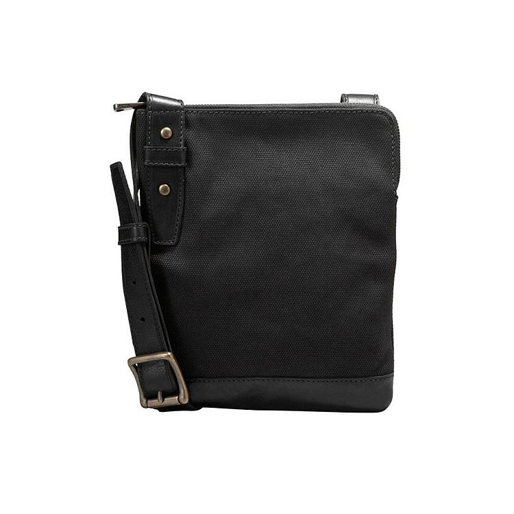 Fossil Bags DILLON