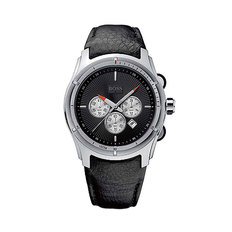 HUGO BOSS CHRONO