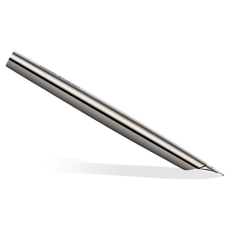Porsche design Solid Foutain Pen