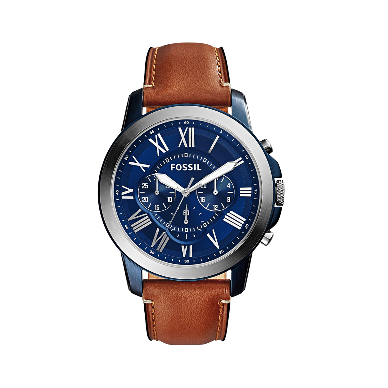 FOSSIL GRANT CHRONOGRAPH