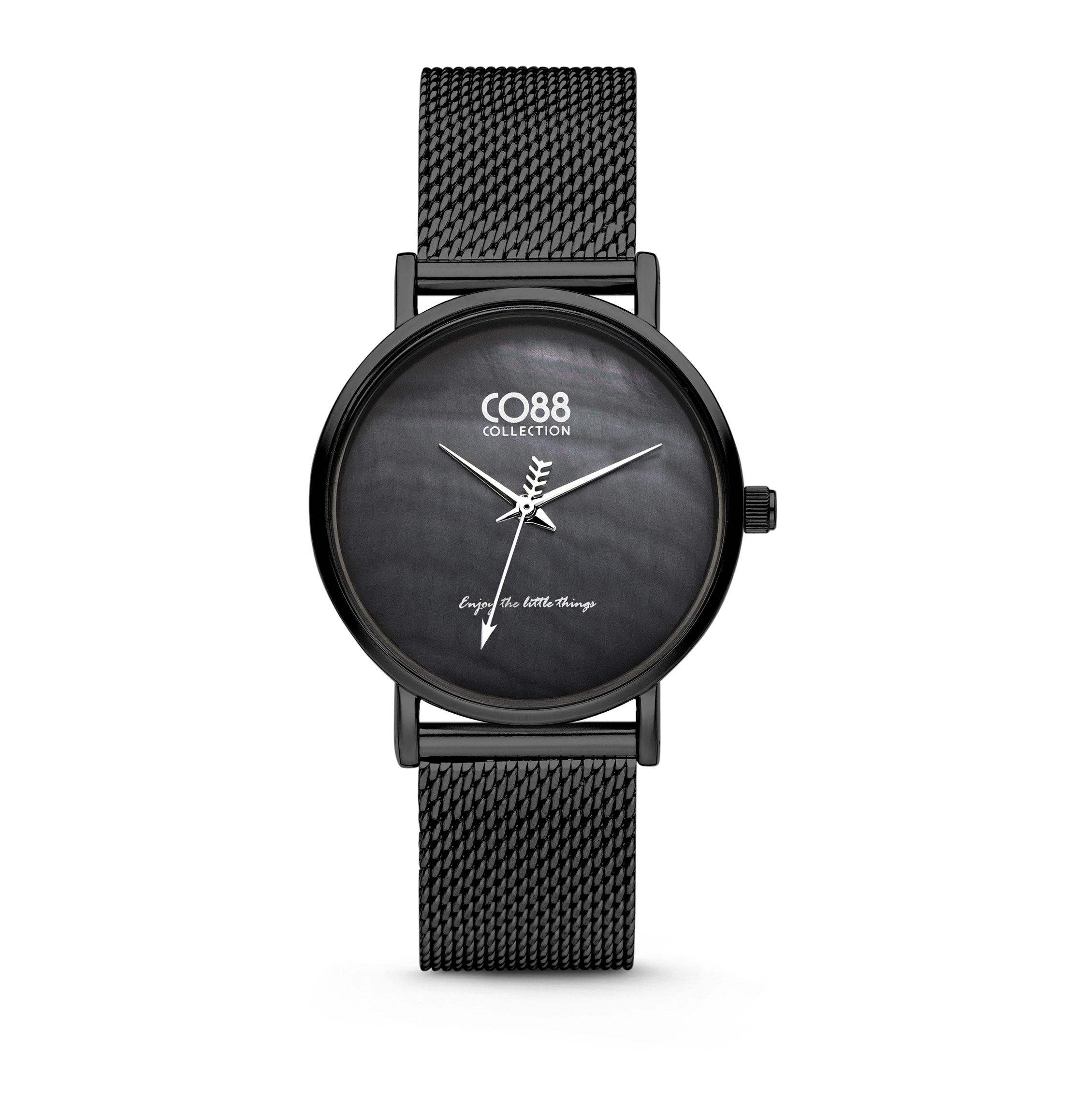 CO88 WATCHES