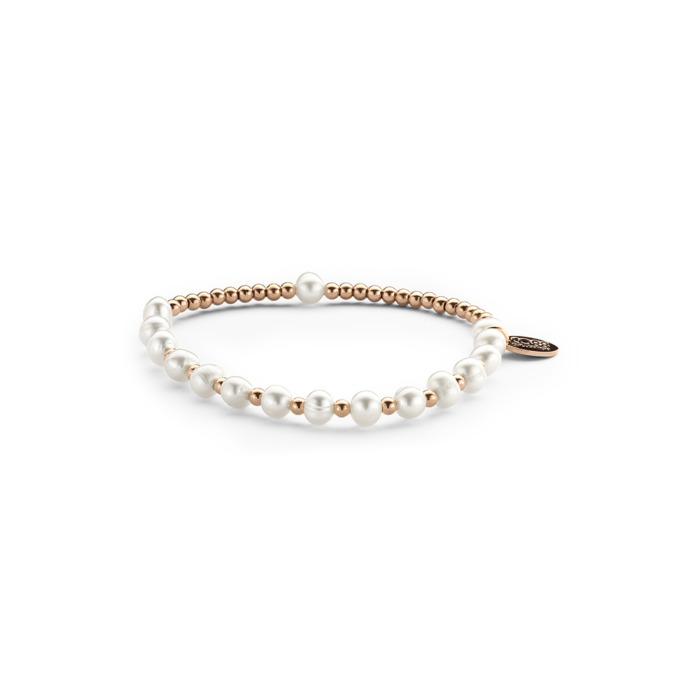 CO88 PEARLS BRACELET